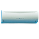 Air Conditioners logo