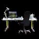 Desks logo