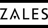 zales logo