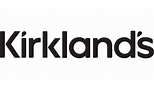 kirklands logo