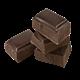 Gourmet Food & Chocolate logo