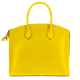 Handbags & Totes logo