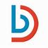 BuyDig Logo