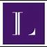 Lush Decor Logo