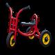 Riding Toys logo