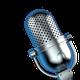 Pro Audio Equipment logo