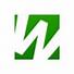 WebstaurantStore Logo