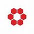 Elder-Beerman Logo