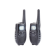 Two Way Radios logo