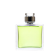 Fragrance logo
