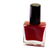 Manicure & Pedicure Supplies logo