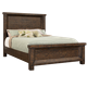 Beds logo