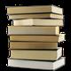 Juvenile & Young Adult Books logo