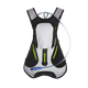 Hydration Packs logo