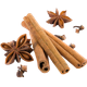 Spices & Seasonings logo