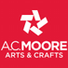 A.C. Moore Logo