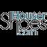 Houser Shoes Logo