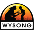 Wysong Pet Store Logo