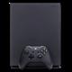 Xbox System Games logo