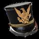 Militaria logo