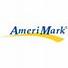 Ameri Mark Logo