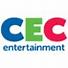 Chucke Cheese's Logo