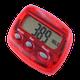 Health Monitors logo