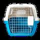 Pet Containment logo