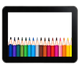 Graphics & Desktop Publishing Software logo