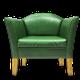 Sofas logo