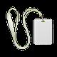 Name Badges logo