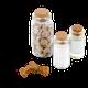 Pet Healthcare & Supplements logo
