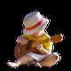 Baby Activities logo