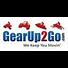 GearUp2Go Logo