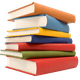 Fiction & Literature logo