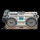Rap & Hip Hop logo