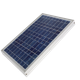 Solar Energy Supplies logo