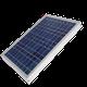 Solar Energy Supplies logo