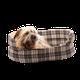 Pet Furniture logo