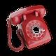 Telephones & Accessories logo