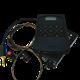Amplifier Accessories logo