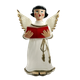 Religion & Spirituality Collectibles logo
