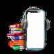 Language Learning Software logo