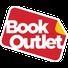 BookOutlet Logo