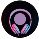 Dance & Electronic logo