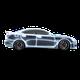 Car Performance & Appearance logo