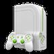 Video Game Hardware logo
