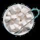 Sweeteners logo