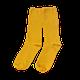 Socks & Hosiery logo