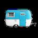 RV & Camper Accessories logo